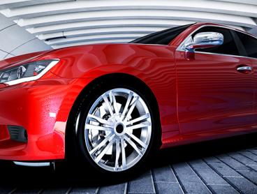 Car Detailing Packages: $19 for a Mini Detail, $45 for a Super Detail, $75 for a Full Detail, or $119 for a Showroom Detail (Valued Up To $280)