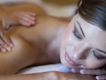 $49 for a 75-Minute Remedial or Relaxation Massage at Body Intuition Remedial Massage (Up to $110 Value)