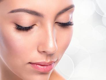 Get a Full Set of Silk or Mink Eyelash Extensions for Only $39 (Valued at $90)
