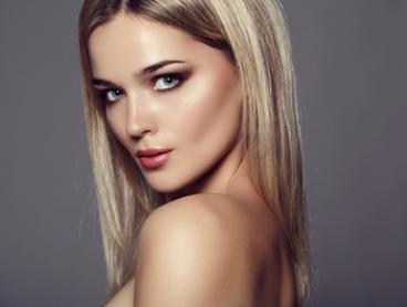 $119 for Kerasilk Keratin Smoothing Treatment at Epic Hair Designs, Eleven Locations (Up to $299 Value)