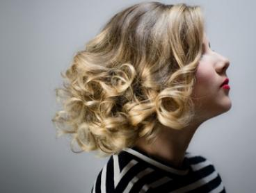 Cut and Blow-Dry with Full Colour ($109), Balayage ($139) or Full-Head of Foils ($169) at Meiyu Hair (Up to $295 Value)