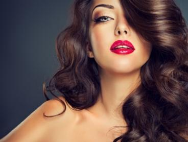 $49 Cut, Wash + Blow-Dry, $79 to Add Half-Head Foils or $99 to Add Full Foils at Studio 57 Hair Salon (Up to $300 Value)