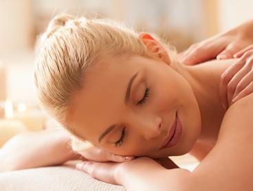 Rejuvenating Hour-Long Remedial Massage is Just $39 for One Person (Value $70)