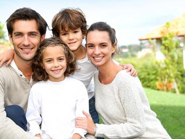 Internal and External Pest Control Treatment is Only $69 for a Home with up to Five Bedrooms (Valued Up To $149)