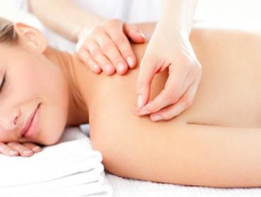 Cupping Session ($29), or $49 to Add Acupuncture and Remedial Massage at Vital Energetic