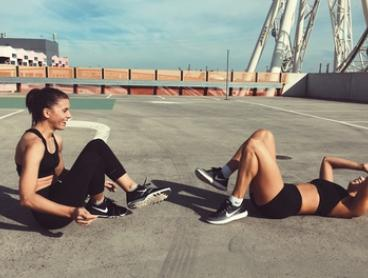 Outdoor Boot Camp - Five ($9), Ten ($19) or Fifteen Sessions ($25) at Activate Bootcamps (Up to $375 Value)