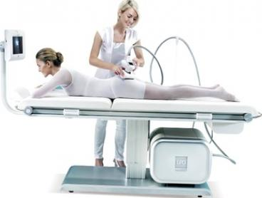 From $29 for a Face Endermolift or Body Lipomassage Session at BIO Beauty Inside Out, Double Bay (From $105 Value)