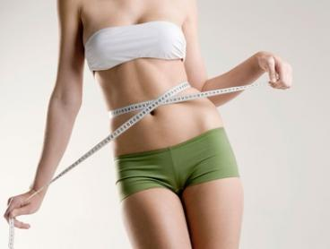Ultrasonic Fat Cavitation & Consultation: 1 ($49), 2 ($79) or 3 Sessions ($99), BIO Beauty Inside Out (Up to $690 Value)