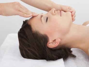 Remedial Massage: 30 ($29) or 60 Minutes ($49) at Ping's Acupuncture (Up to $100 Value)