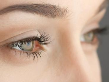 1 ($19), 2 ($35) or 3 Eyebrow Styling Packages ($49) at Advanced Skin and Beauty Services By Kylie (Up to $120 Value)