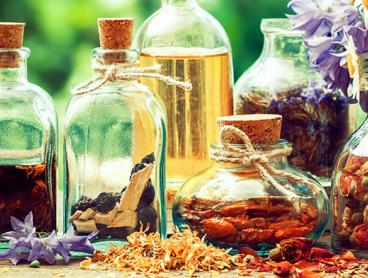 Study an Aromatherapy or Homeopathy Online Course for Just $29. Includes a Certificate Upon Completion (Valued Up To $254.67)