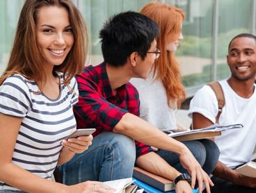 Teach English as a Foreign Language with a 160-Hour TESOL Online Course for $69. Includes Access to Job Bank and eLibrary! (Value $937.32)