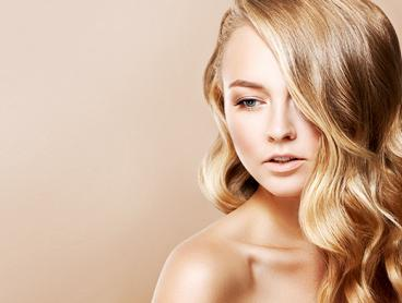 Hair Makeover Package with T-Section Foils or Semi-Permanent Colour, Style Cut, Shampoo and Blow Wave for Only $79 (Value Up To $165)