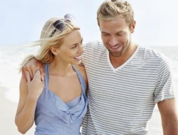$49 for a Tinder Mastermind Course for Men with School Of Attraction (Up to $399 Value)