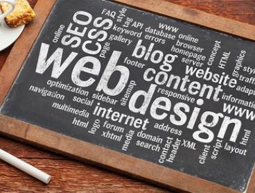From $299 for a Website Developing and Consulting Package with You 1st Global Solutions, Nationwide (Up to $1,990 Value)