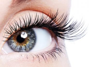 SYDNEY: $2,950 for Blepharoplasty Upper Eyelid Surgery at My Cosmetic Clinic