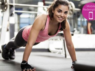 Unlimited Gym Membership for 14 ($14) or 29 Days ($29) for One Person at Fernwood Fitness, Ryde (Up to $349 Value)