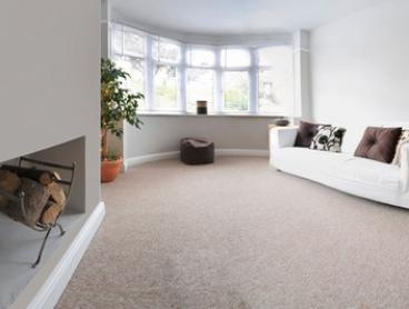 $79 for Carpet Cleaning for Four Rooms or $169 for 40 Sq M of Tile Cleaning at Jones Carpet Services (Up to $352 Value)