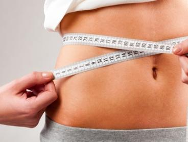 Fat Freezing on One ($169) or Two Areas ($319) at I-Beaute (Up to $700 Value)