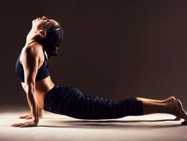 10 Yoga, Pilates or Barre Classes for One ($39) or Two People ($59) at Body Ethos, Balmain (Up to $196 Value)