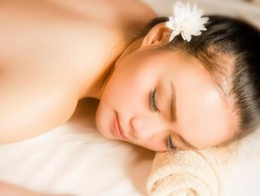 One-Hour Massage in Choice of Style for One ($59) or Two People ($115) at Thai Village Massage & Spa (Up to $240 Value)
