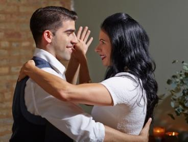 Six-Week Beginner Dance Course for One ($25) or Two People ($45) at Tropical Soul Dance Studio (Up to $220 Value)