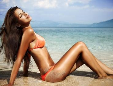Fat Cavitation - Three ($89), Five ($129) or Ten Sessions ($249) at Central Coast Body Shaping (Up to $2,000 Value)