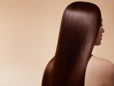 $129 for a Bhave Keratin Treatment with Style Cut and Blow Wave at Lauvia Hair Beauty (Up to $615 Value)