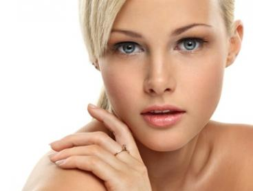Choice of Facial with Massage at Advanced Natural Beauty and Spa Centre, Two Locations (Up to $248 Value)