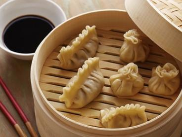 Yum Cha + Tea: 6 Courses for 1 ($25), or 8 Courses for 2 ($49) or 4 ($97) at Tang Dynasty Restaurant (Up to $120 Value)