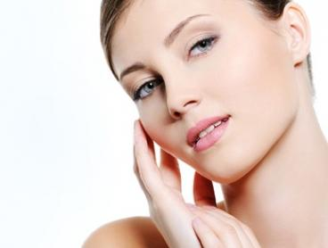 Facial + Wax Pamper Package - One ($39), Two ($75) or Three Visits ($115) at Tan Wax Relax Beauty Bar (Up to $390 Value)