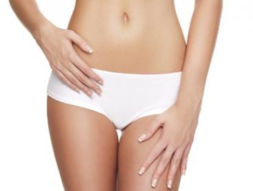 $49 for Colonic Hydrotherapy Treatment, $69 to Add Infrared Sauna at Angel of Detox, Wilston