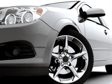$99 for an Interior and Exterior Car Detail, or $250 for an Ultimate Detail at QLD Detailing Services (Up to $425 Value)