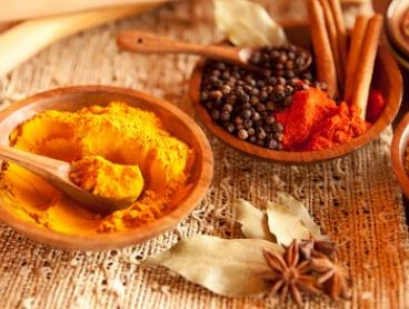 $5 for $10, $15 for $30 or $25 for $50 to Spend on Anything in Store at Adelaide Hills Spice Traders