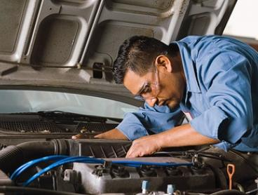 $95 Major Service or $235 with Transmission Flush + Engine Scan at No.1 Auto Service and Tyre Centre (Up to $990 Value)