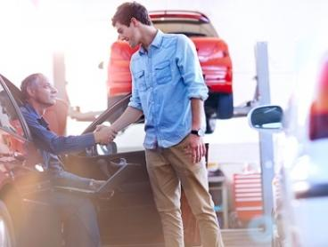 Full European Car Service Package for One ($129) or Two Cars ($229) at Motorossi, Klemzig (Up to $700 Value)