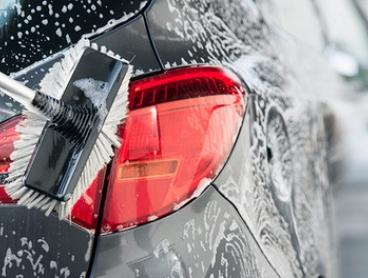 Car Wash and Interior Detailing for One Small ($89), Large ($109) or X-Large Car ($119) at Innomotive (Up to $240 Value)