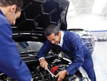 Full Car Service with Oil and Filter for One ($89) or Two Cars ($169) at JRP Automotives, Landsdale (Up to $420 Value)