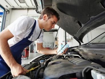Comprehensive Car Service for One ($85) or Two Cars ($169) at Coastwide Service Centre, Molendinar (Up to $790 Value)