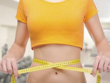 Fat Cavitation Treatment - One ($25), Two ($45) or Four Sessions ($85) at Acoustic Wave Therapy (Up to $560 Value)