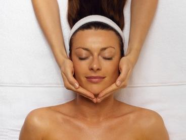 1-Hour Custom  Facial + Microdermabrasion Package: 1 ($39) or 3 Visits ($99) at Australian Beauty Pro (Up to $957)