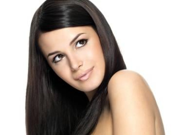 $89 for a Keratin Treatment, $99 to Add a Cut and Blow-Dry at Catwalk, Gladesville (Up to $325 Value)