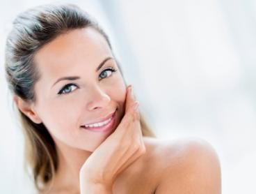30- ($29) or 45-Minute Facial ($45) at Ardino (Up to $110 Value)