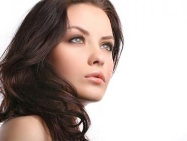 Six-Week Hair Revive Treatment for Scalp ($69) or Eyelashes/Eyebrows ($119) at Millenium Clinic, CBD (Up to $1870 Value)