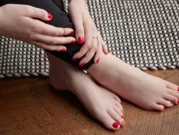 $19 for a Gel Manicure, $29 for a Gel Pedicure or $45 for Both at Global Beauty, Nails & More (Up to $110 Value)