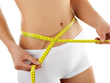 Fat Cavitation - Three ($69) or Six Sessions ($129) at Shirley Beauty Clinic, Chatswood (Up to $894 Value)