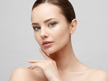 $69 Facial Rejuvenation Package or $99 for a Face and Necklift Package at Lotus Skincare Clinique (Up to $498 Value)