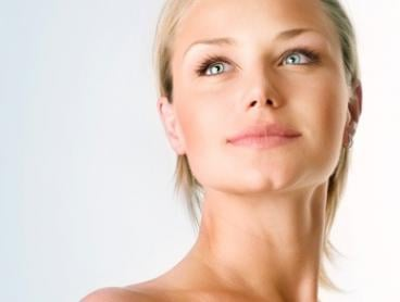 IPL Facial/Body Rejuvenation/Acne Removal - One ($79) or Five Sessions ($219) at Eyebrow Experts (Up to $1,450 Value)