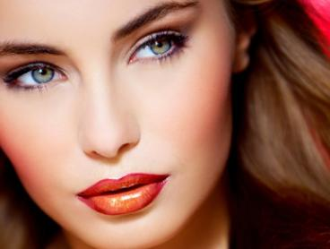 Dermal Fillers for Lips or Cheeks - 0.5ml ($199) or 1ml ($295) at Eternity Laser Cosmedic Centre, Two Locations