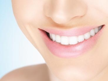 Full Dental Crown - One ($599), Two ($1,099) or Three ($1,499) at Skygate Dental